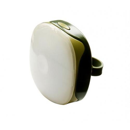 Wildland Magnetic Mini Kamp Lambası