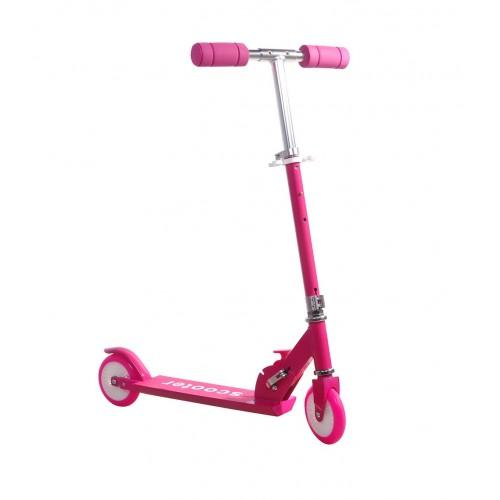 Xslide Crazy Scooter