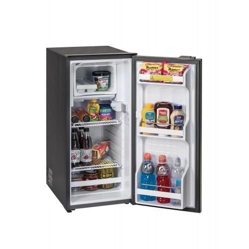 IndelB Cruıse86 Buzdolabı