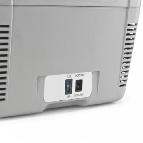 IndelB TB41 Buzdolabı
