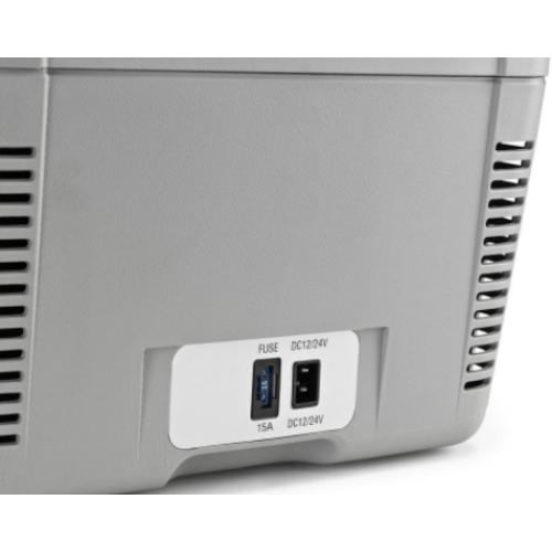 IndelB TB51 Buzdolabı