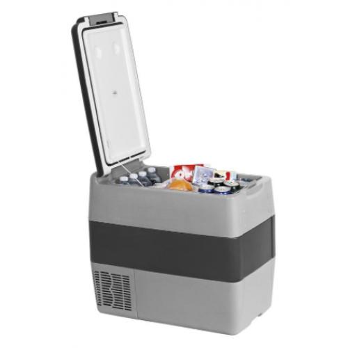 IndelB TB51A Buzdolabı