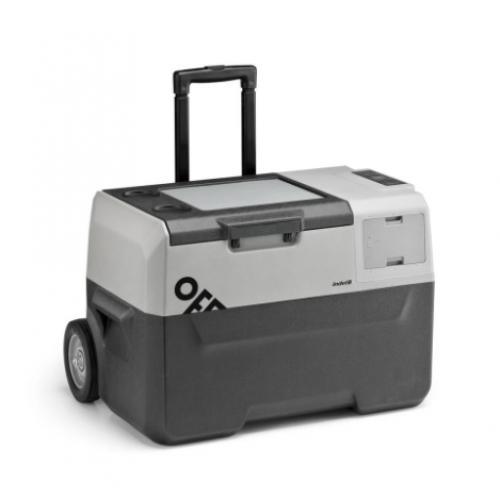 IndelB Lion X30A Buzdolabı