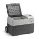 IndelB Lion X50A Buzdolabı